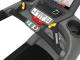Běžecký pás t7xe-treadmill-display_1g
