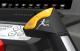 Běžecký pás Matrix T7xi madla