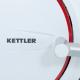 Kettler Unix M