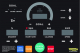 Technogym Excite+ Synchro 500i
