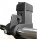 Hammer Multipress CORE 3.0