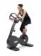 Rotoped Možnosti cvičení na rotopedu - forma bike 2014 cvik 2g
