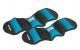Kettler zátěžové pásky universal
