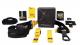 TRX ® Pro Kit Original