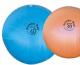 Aerobicball 30+40 cmg