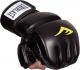 Boxerské rukavice - pytlovky prstové EVERLAST vel. 8 oz detail
