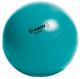 togu my-ball-65-cm-togug