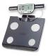 Osobní digitální váha BC 601g