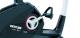 Elektronicky řízený magnetický brzdný systém rotopedu kettler-golf-p-eco 7663_660_3g