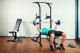 Posilovací lavice na bench press Kettler_7707_760_Herk_foto_4_imageg