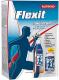 nutrend-flexit-liquid-akceg