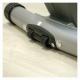 Protiskluzová ochrana rotopedu Sportop B700