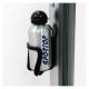 Držák na lahev u rotopedu Sportop B890P
