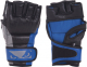 bad-boy-legacy-mma-gloves 2g
