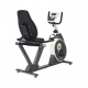 Recumbent - profesionální stroj - Tunturi go bike 30