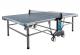 Stůl na stolní tenis indoor 10g