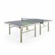 Stůl na stolní tenis venkovní UrbanPongEmpire1g