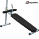 Posilovací lavice na břicho impulse-fitness-if-aabg