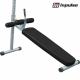 Posilovací lavice na břicho lavice-na-bricho-impulse-fitness-if-aabg