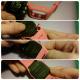 change wristbandg