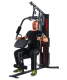Marcy Compact Home Gym HG3000 cvik 2g