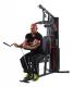 Marcy Compact Home Gym HG3000 cvik1g