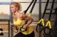 Multi Gym Trainer PROFI Posilovač