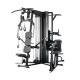 Posilovací věž  Kettler Kinetic Basic system