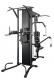 Posilovací věž  Kettler_7714_640_Kinetic_Systém_modul_4_foto_1g