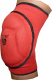 PS-6005 Knee Guard redg