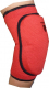 PS-6004 Elbow Guard redg
