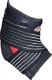 PS 6013 NEO ANKLE SUPPORT large_1g