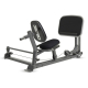 FINNLO LEG PRESS pro M3 a M5