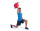 kamagon-ball-workout-2g