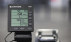 Veslovací trenažér CONCEPT 2 D + monitor PM5 black