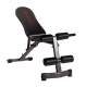 MARCY Deluxe Utility Bench UB3000