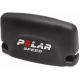 polar speed sensor csg