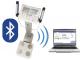 Tělesný analyzátor bluetooth_adapter_1