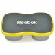 reebok-professional-studio-stupinek-na-aerobic-balancni-deska-reebok-professional-rsp-20185g