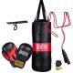 213-Benlee-Punchy-Boxing-Bag-and-Gloves-Set-Blackg