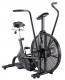 Rotoped Assault AIR Bike