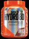 EXTRIFIT Super Hydro 80 DH 32 1000 g čokoláda