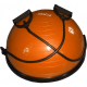 power-system-balancni-mic-balance-ball-2-ropes (2)g