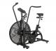 Rotoped Superb Air Bike