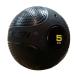 slam ball 5 kg webg