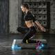 aerobic-step-reebok-modry-balancni-cvikyg