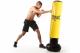 inflatable-punching-bag-everlastg