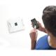 Osobní digitální váha Tanita901appg