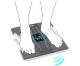 Osobní digitální váha Tanita-RD953-6g