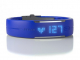 polar-loop-activity-monitor-and-blue-h7-heart-rate-transmitter-23g